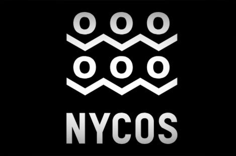NYCOS logo